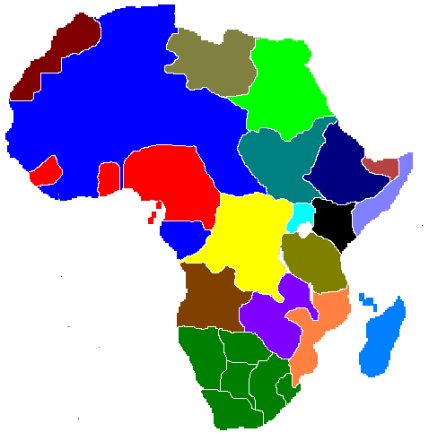 Download Your Maps HERE      africa political map   World Maps Collection africa political map   The world widest choice of world maps and fabrics  delivered direct to your door  Free samples by post to try before you  download