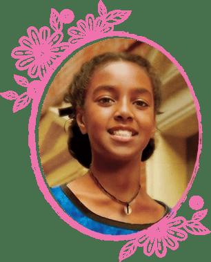 Addy Walker | American Girl Wiki | FANDOM powered by Wikia