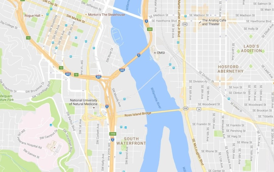 Beware Google Maps   Bad Creepypasta Wiki   FANDOM powered by Wikia Google maps