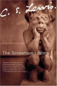 The Screwtape Letters   Children s Books Wiki   FANDOM powered by Wikia Screwtape Proposes a Toast