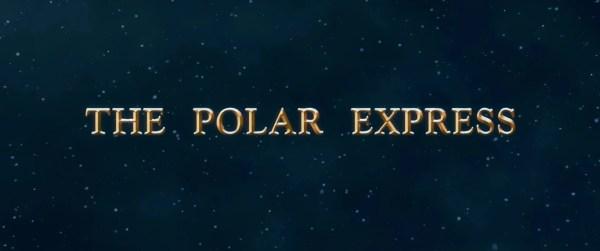 polar express wiki # 5