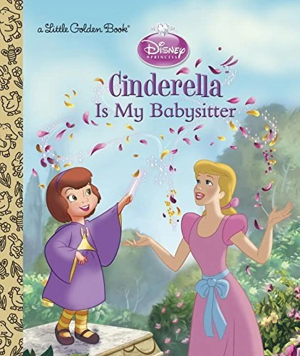 Disney Aladdin Jafar Song