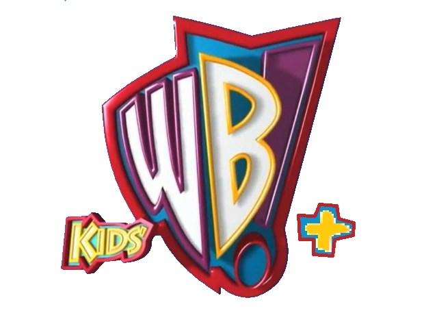 Logopedia Bug Screen Disney Channel