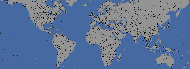 Image 110 Blankmappng Extended Timeline Wiki FANDOM powered