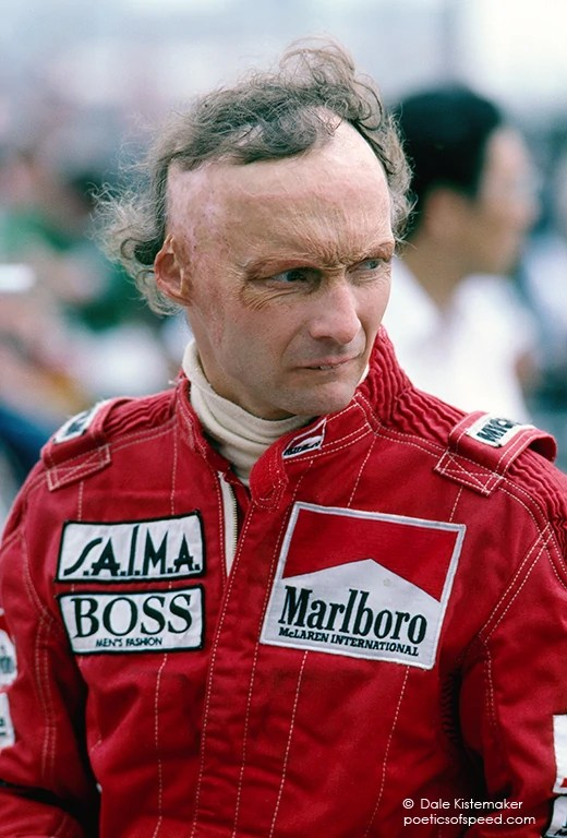 Niki Lauda | The Formula 1 Wiki | FANDOM powered by Wikia