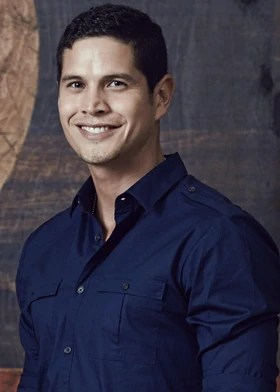JD Pardo   Fanfic Channel Wiki   FANDOM powered by Wikia JD Pardo