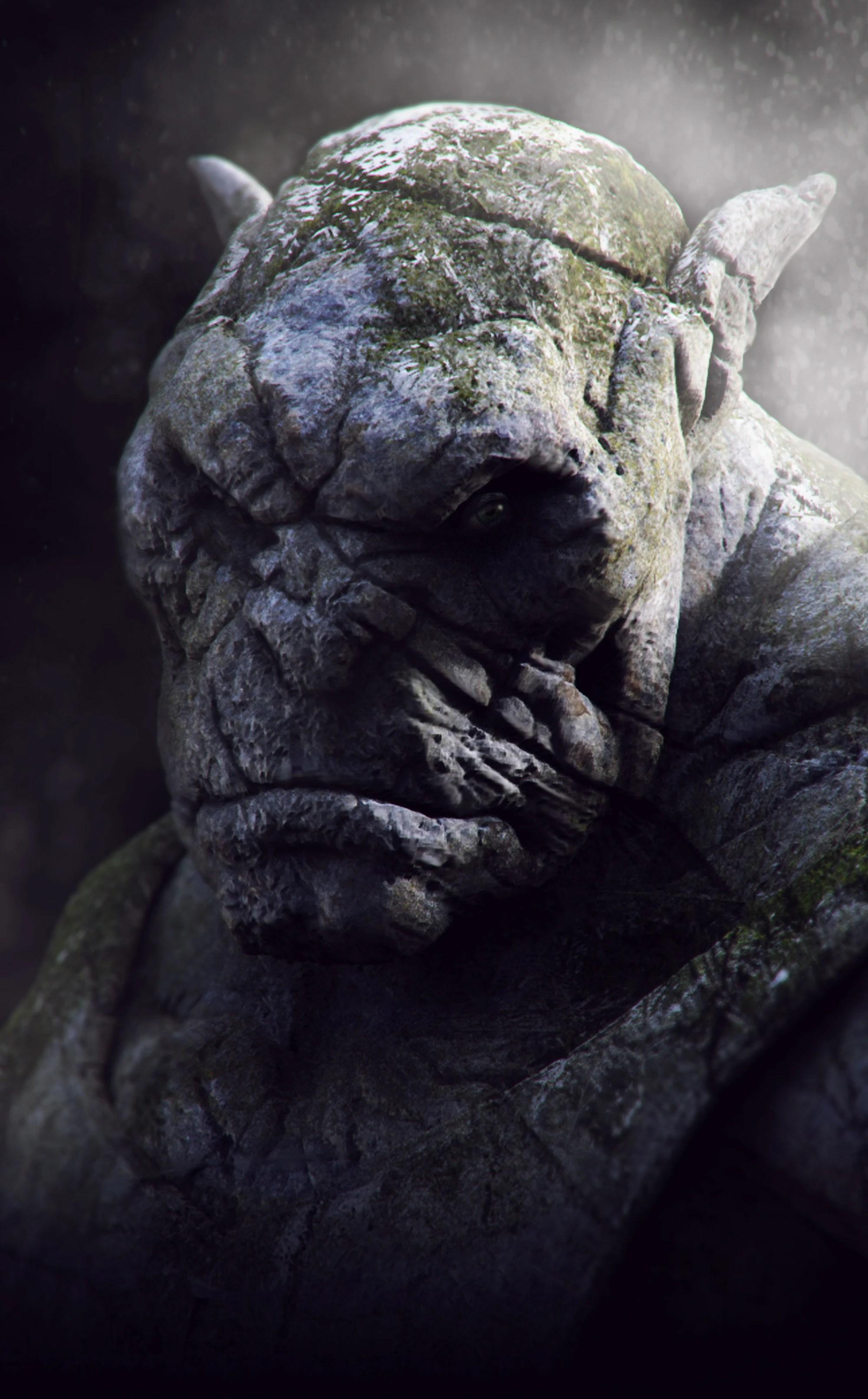 User Blog Matt Hadick I Frankenstein Demons Vs