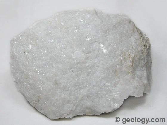 Ways Igneous Rocks Used Are