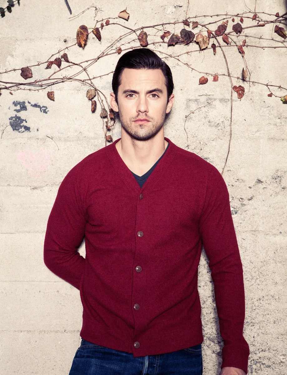 Milo Ventimiglia   Gilmore Girls Wiki   FANDOM powered by Wikia Milo Ventimiglia