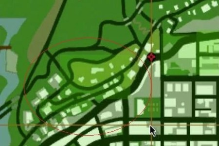 Map editor for gta sa map of the world path decorations pictures gta san andreas whole map gang territory youtube gta san andreas whole map gang territory how to remove world objects with mta map editor youtube how to gumiabroncs Choice Image