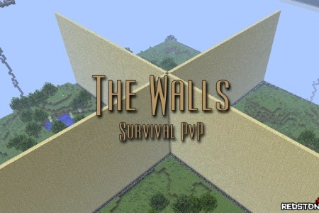 Minecraft server map download new map of the world map of the world jpg the world of keralis creative server map and the world of keralis creative server map minecraft oasis map download minecraft movie maps wordpuncher gumiabroncs Image collections
