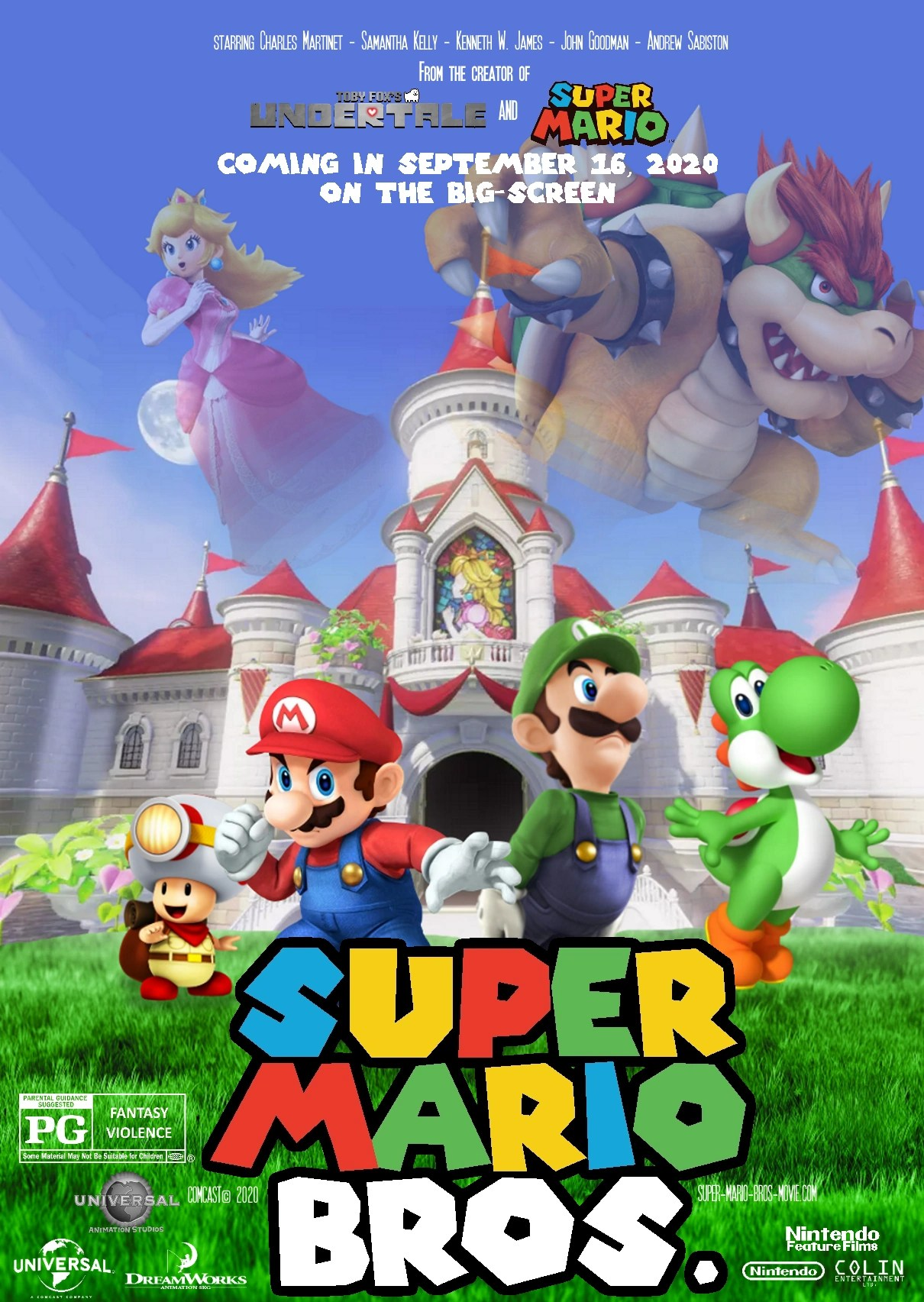 All Mario Characters Pictures Bros Super Mario