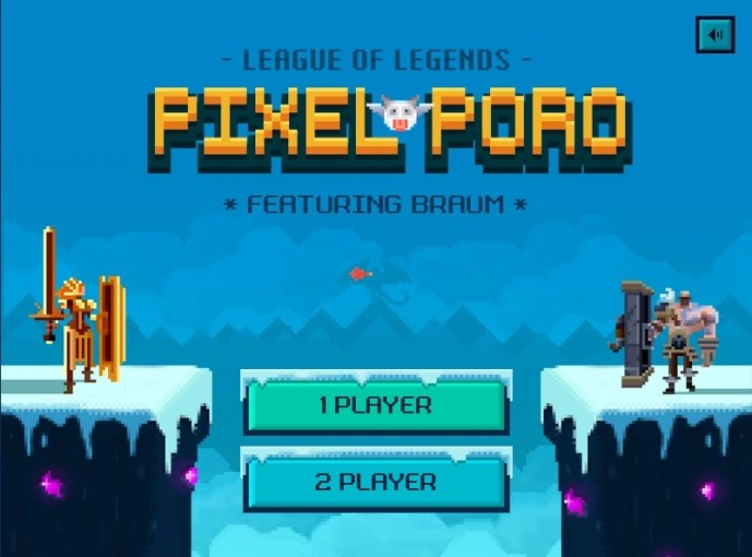 Image   Pixel Poro Menu png   League of Legends Wiki   FANDOM     Pixel Poro Menu png