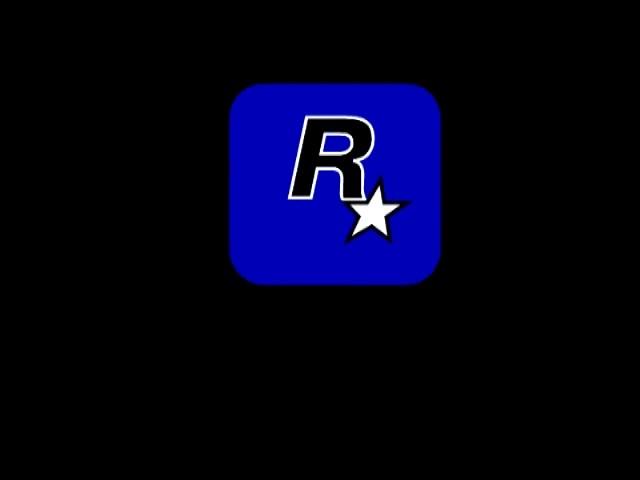 2014 Logo Sony Logopedia