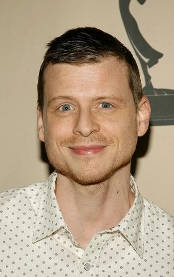 Kevin Rankin Friday Night Lights