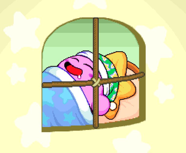 Fan Sounds Sleeping Free