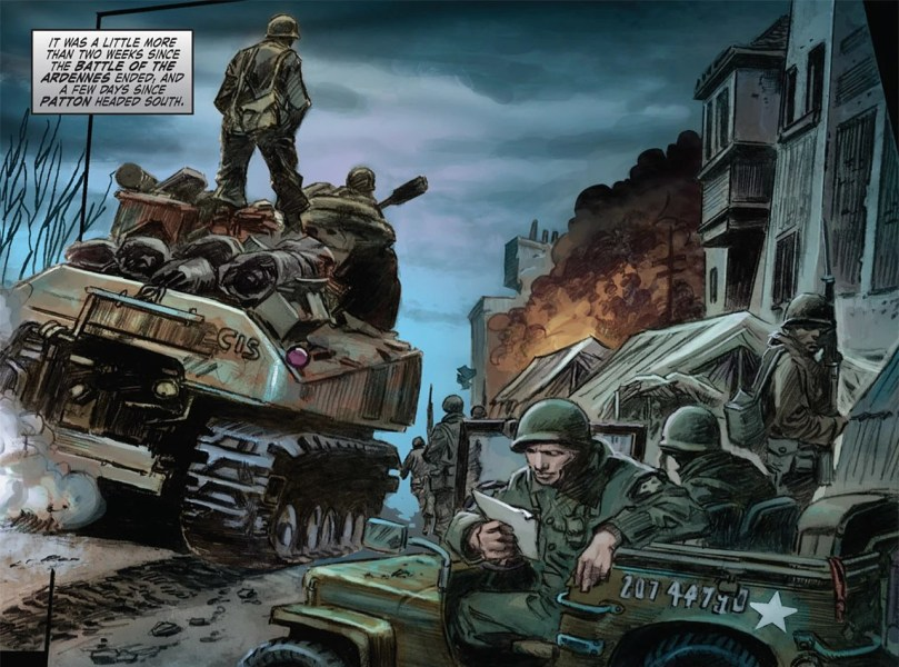 World War II   Marvel Database   FANDOM powered by Wikia World War II