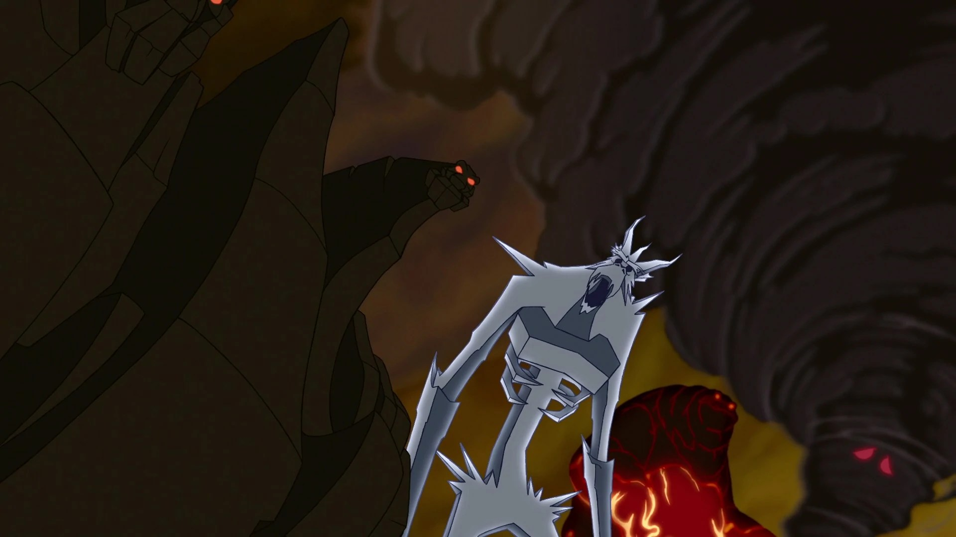 Category:Hercules Monsters | Monster Moviepedia | FANDOM ...