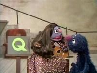 Jerry Juhl Muppet Wiki Fandom Powered By Wikia