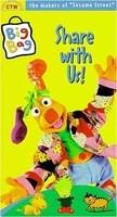 Warner Home Video | Muppet Wiki | FANDOM powered by Wikia