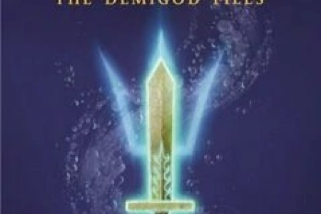 best book to read 2018 percy jackson fanfiction reading the books