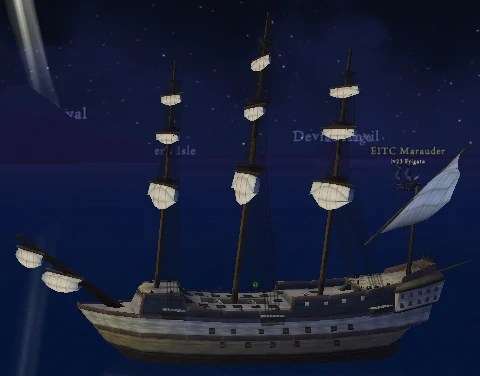 pirate ship online # 0