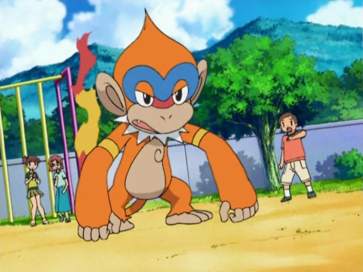 Angie | Pokémon Wiki | FANDOM powered by Wikia