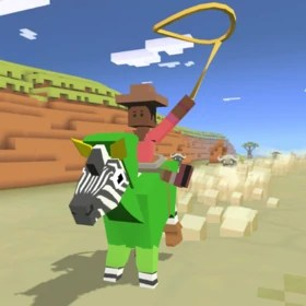 Legend Of Zebra Rodeo Stampedia Fandom Powered By Wikia