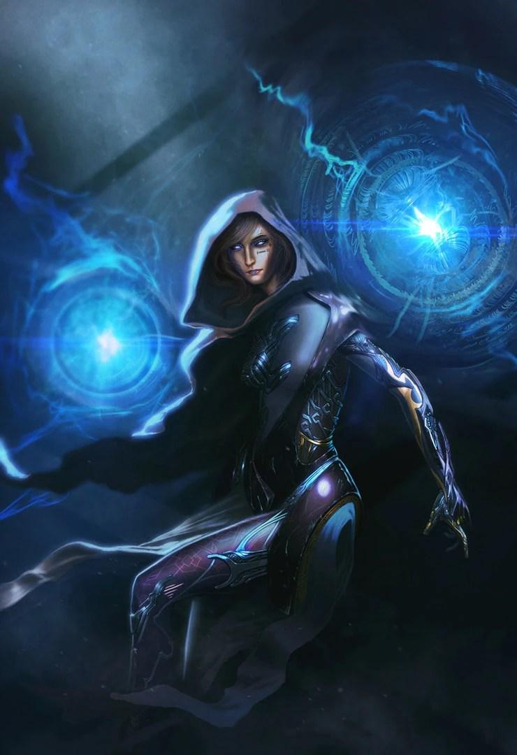 Deviantart Souls 2 Dark