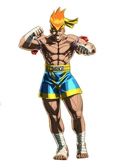 Adon | Street Fighter Wiki | FANDOM powered by Wikia