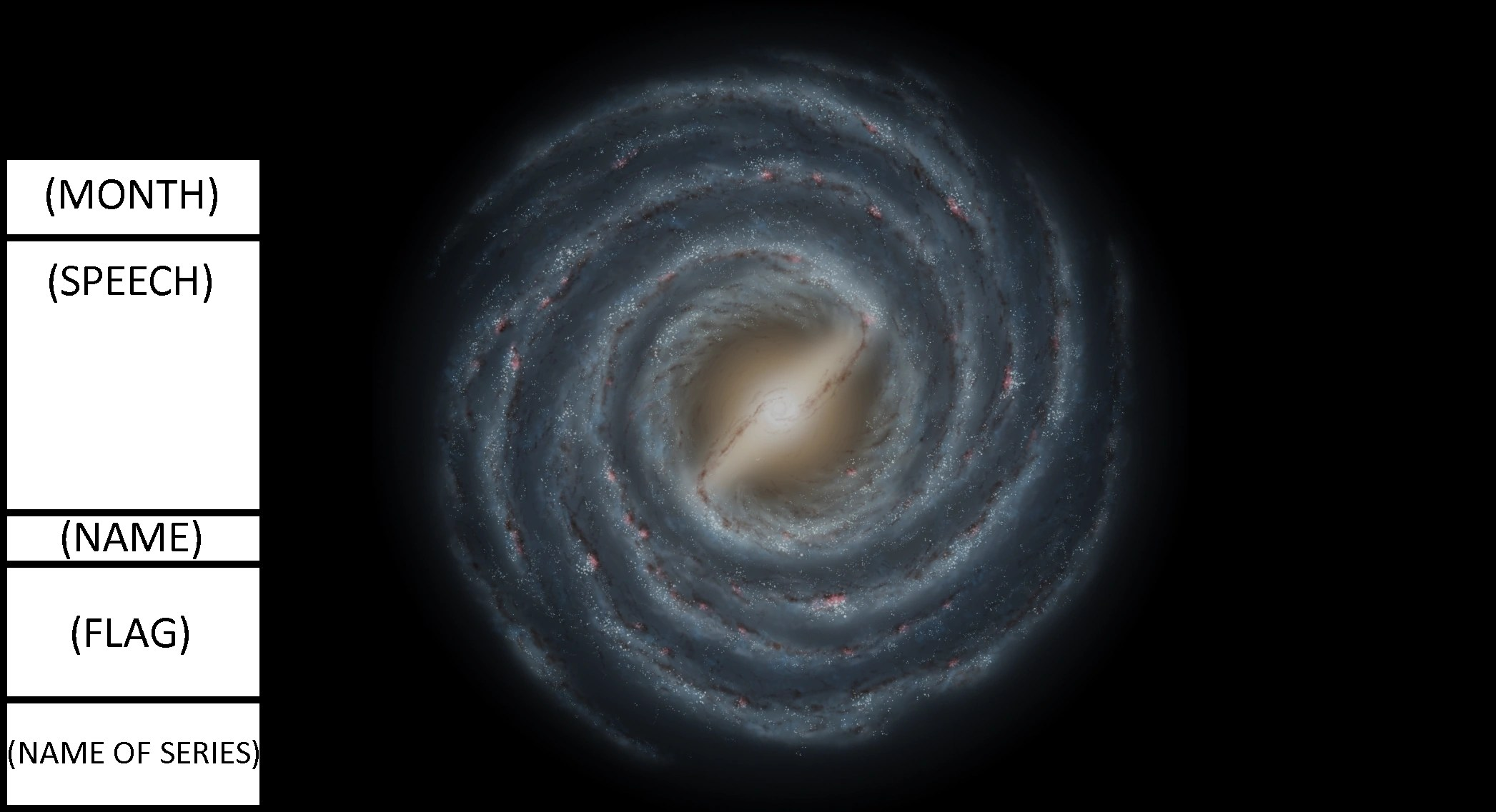 Image   BLANK MILKY WAY GALAXY MAP png   TheFutureOfEuropes Wiki     BLANK MILKY WAY GALAXY MAP png
