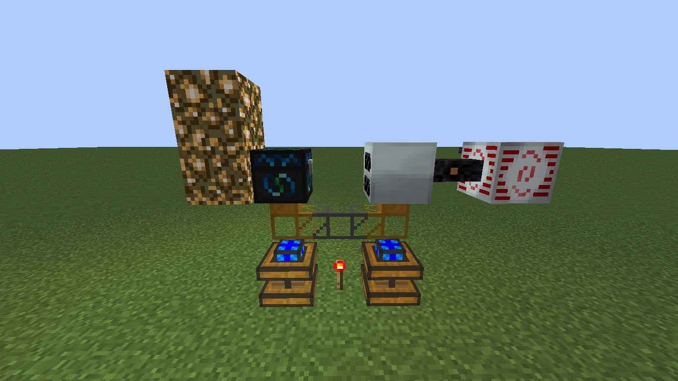 Nuclearcraft Reactor Planner