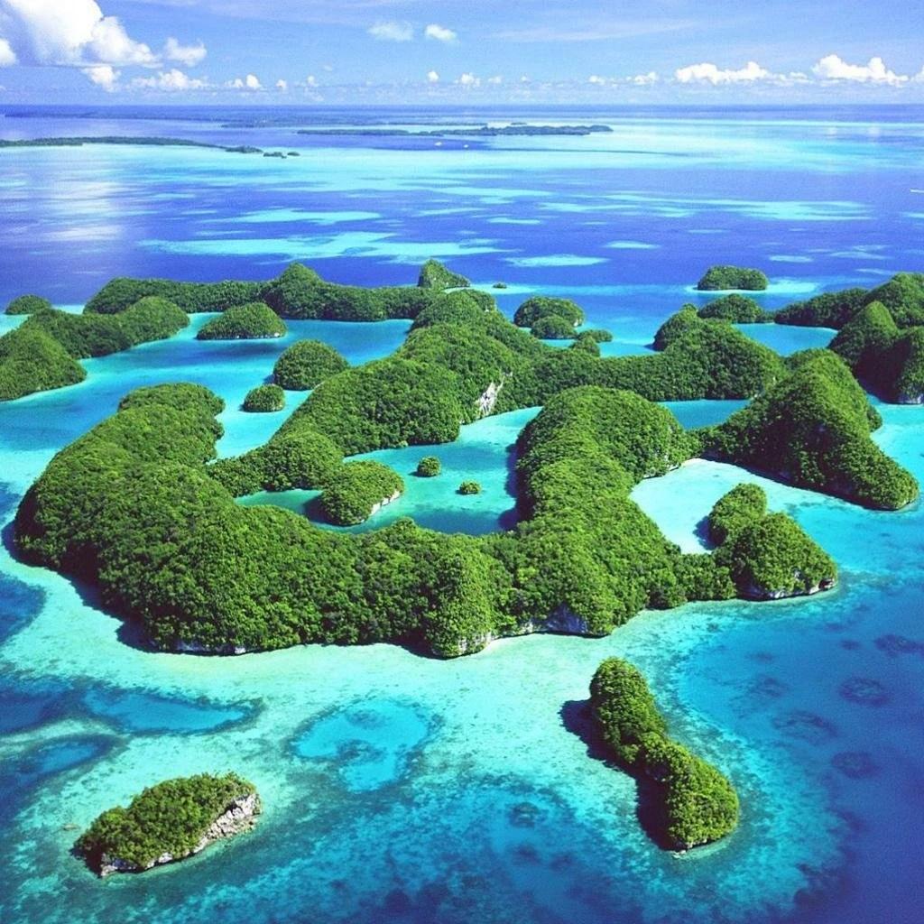 Twilight Archipelago | Tinris Wiki | FANDOM powered by Wikia
