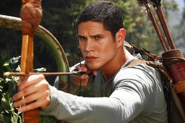 Image   JD Pardo in REVOLUTION jpg   Twilight Saga Wiki   FANDOM     JD Pardo in REVOLUTION jpg
