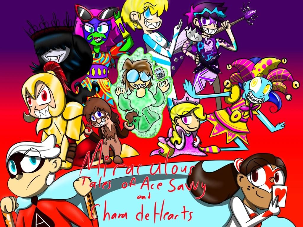 Time Edd Explosion Punch Eddy Cartoon Ed N Network