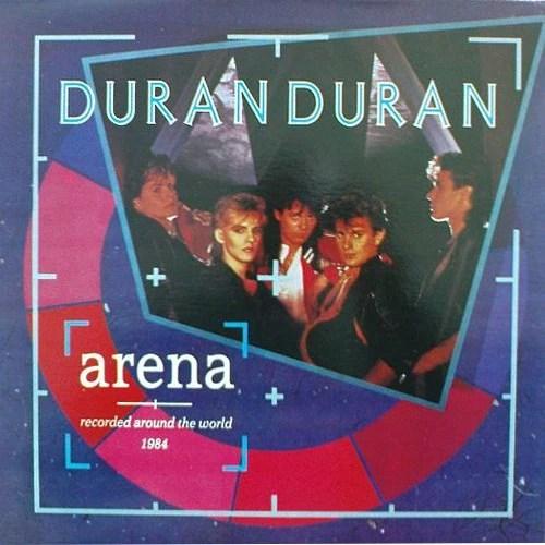 Duran Duran Duran 1993 Duran