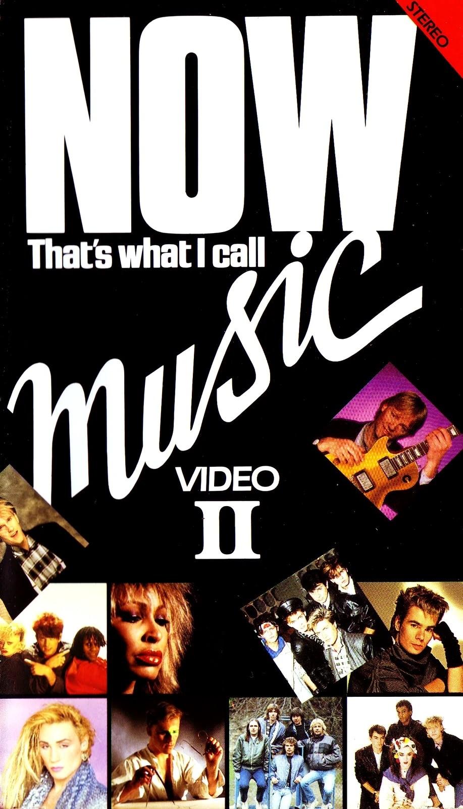 Duran Duran 1993 Duran Duran