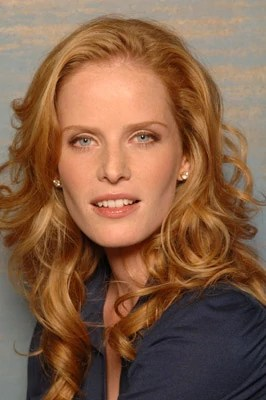 The Lostpedia Interview:Rebecca Mader | Lostpedia | Fandom ...