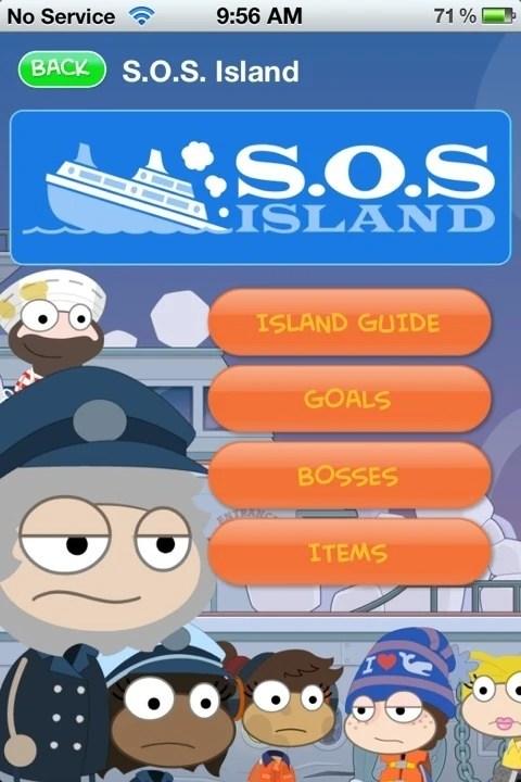 Image - S.O.S. Island App Walkthrough.jpg | Poptropica ...