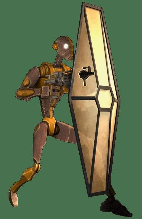 Topps Last Cards Jedi Wars Star