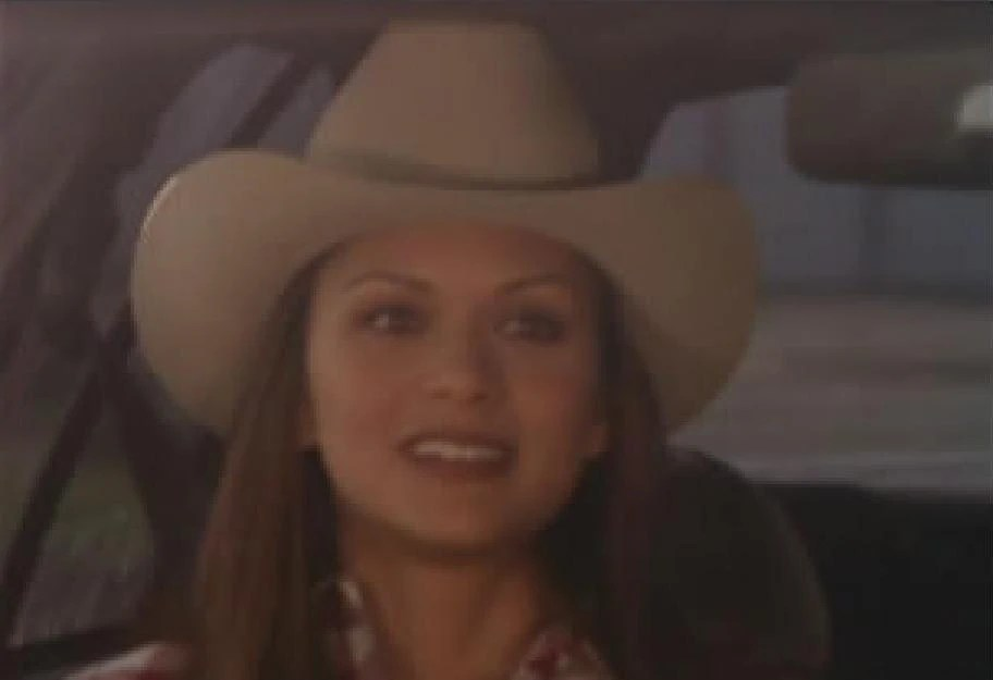 Walker Texas Cooke Ranger Sydney