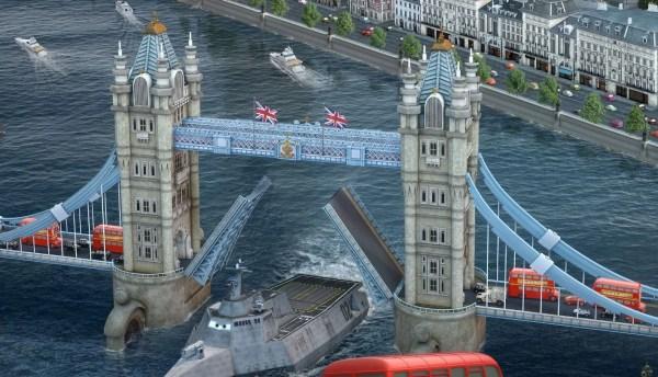 tower of london wikipedia # 39