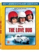 The Love Bug (video)   Disney Wiki   Fandom powered by Wikia