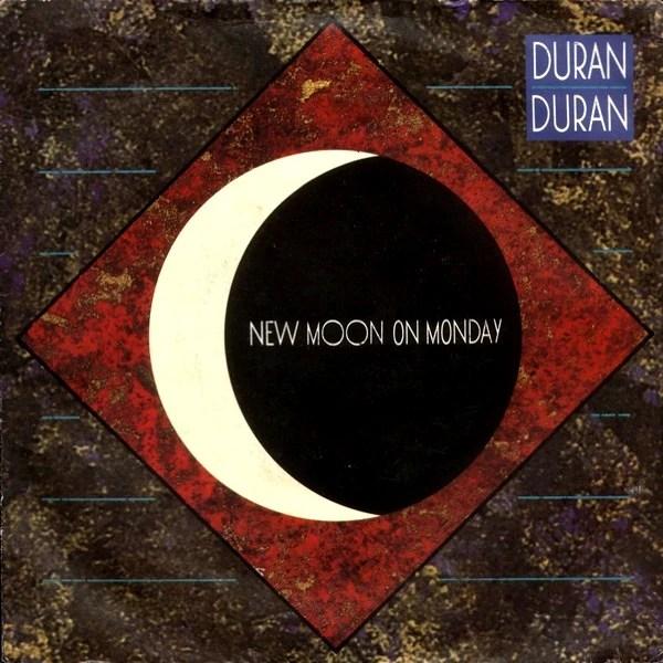 1993 Duran Duran Duran Duran