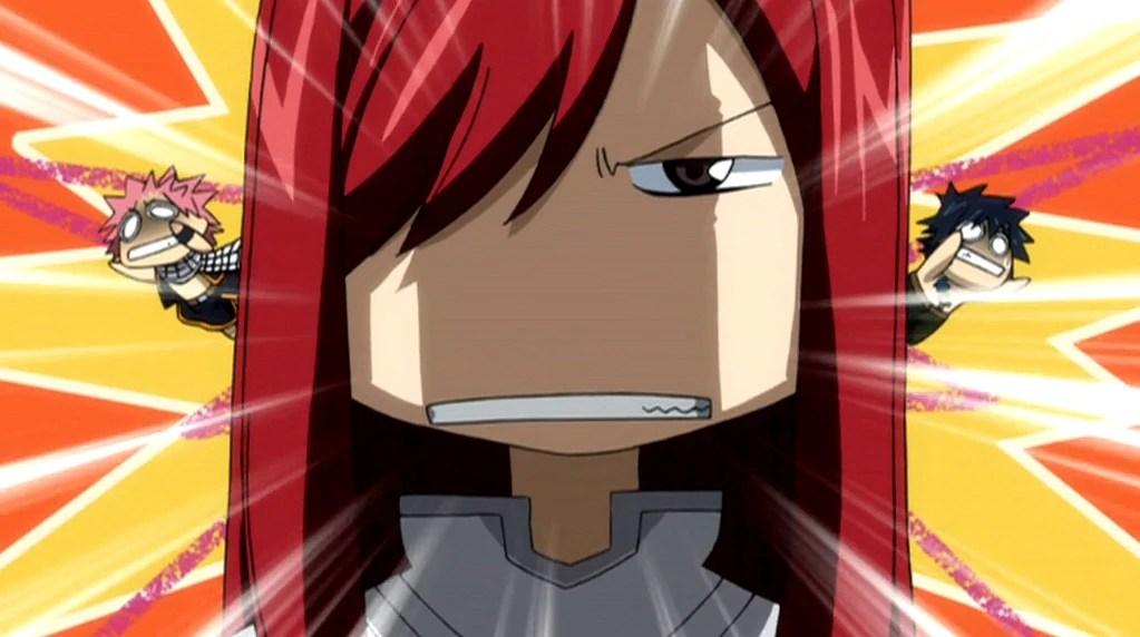 Image - Erza, Natsu and Gray.jpg | Fairy Tail Wiki ...