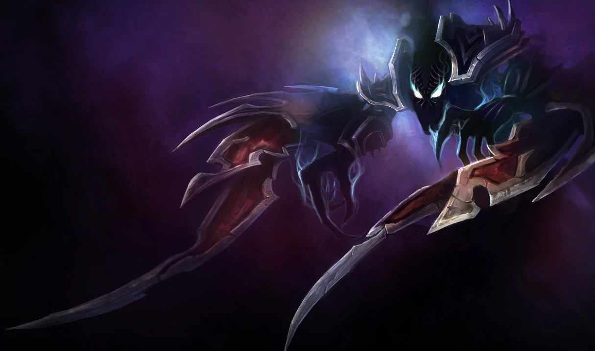 Category:Nocturne skins | League of Legends Wiki | FANDOM powered by Wikia
