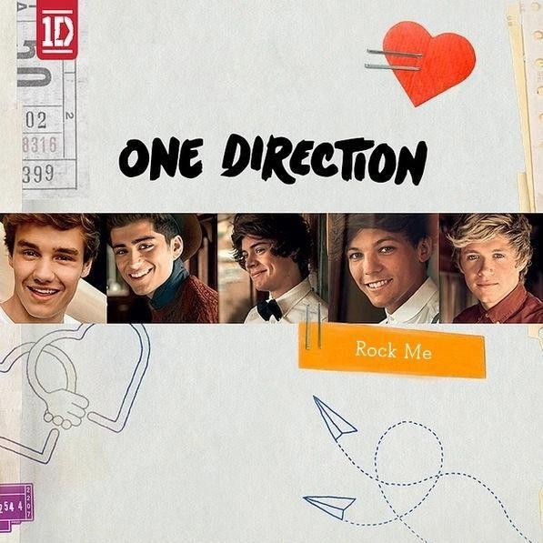 Life Story 2014 My Harry Styles