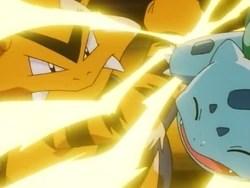 Drake's Electabuzz | Pokémon Wiki | Fandom powered by Wikia