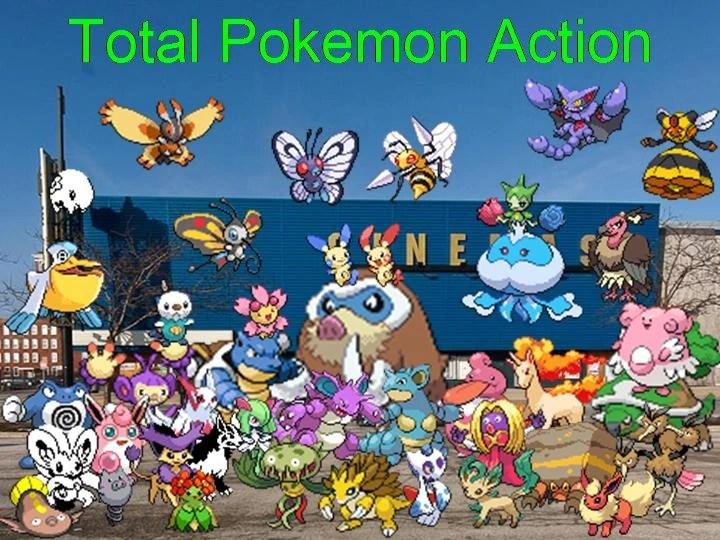 MrPokeguy9 TPA | Total Pokemon Island Wiki | FANDOM ...