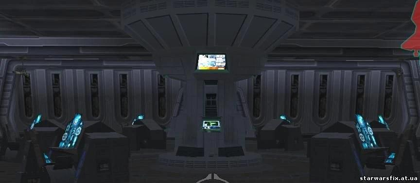 Room Star Wars Clone Wars